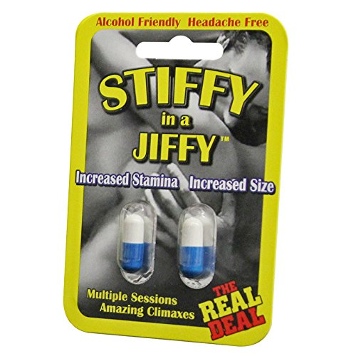 stiffy-in-a-jiffy-open-stock-package-of-3