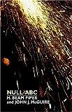 Null-Abc, H. Piper, 1557429200