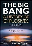 Big Bang, G. I. Brown, 0750937920