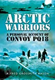 Arctic Warriors, Alfred Grossmith Mason, 1783030372
