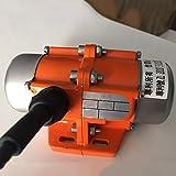 Concrete Vibrator Vibration Motor 100W AC 110V