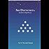 Sri Dattatreya: Symbol & Significance