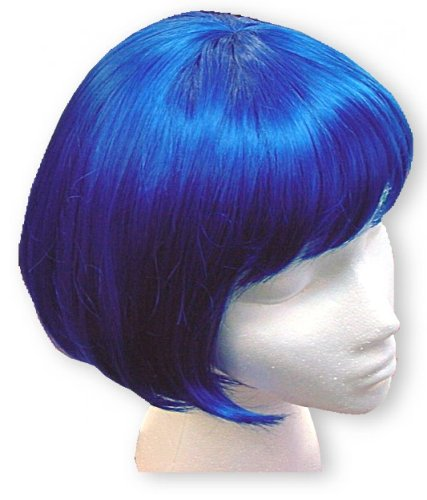 Wigs For Elf Costumes For Halloween Or Cosplay Webnuggetz Com Webnuggetz Com