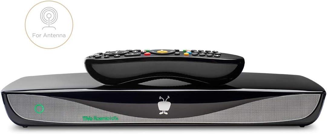 NEW TiVo composite AV Cable Set 4 TiVo Mini TiVo Roamio TiVo Roamio OTA Roku
