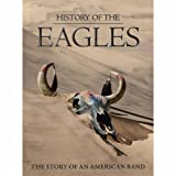 Buy History of the Eagles [Blu-ray]