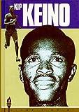 Kip Keino, Wayne Coffey, 1567110037