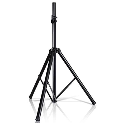 The 8 best portable speaker stand