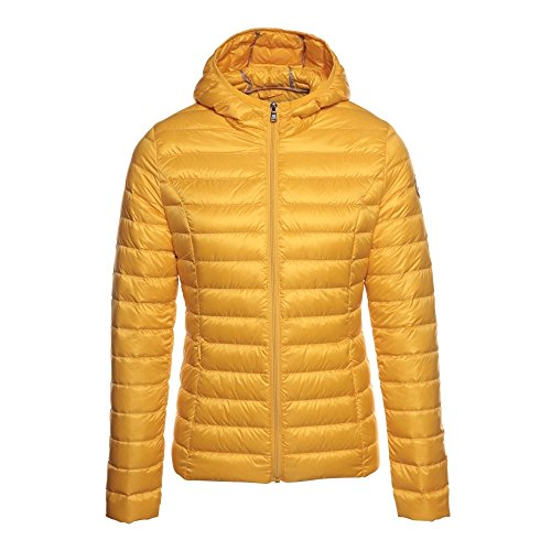 Jaune Womens Cloe Jaune XL JOTT Jacket Hooded 5nYxU8a8