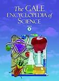 Gale Encyclopedia of Science, , 1414498497