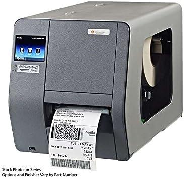 Datamax PHD20-2220-01 OEM Compatible Printhead for Model M-4208