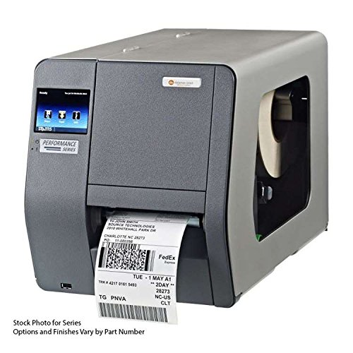 Datamax-Oneil 203 dpi Thermal Printhead for W6208 and Titan PHD20-2164-01