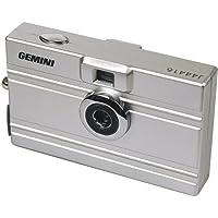 Philips USA J44416 VGA Digital Camera