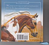 img - for Ride The Sky Book ( The Trail Of The Painted Ponies Ser.) book / textbook / text book