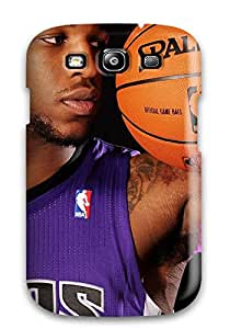 Dixie Delling Meier's Shop New Style 1152593K808171209 sacramento kings nba basketball (7) NBA Sports & Colleges colorful Samsung Galaxy S3 cases