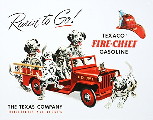 texaco-gasoline-rarin-to-go-fire-chief-tin-sign-13-x-16in-by-poster-revolution