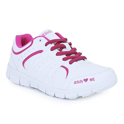 womens nike free 4 0 reviews for jesus