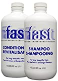 Hair Growing Shampoos Review and Comparison
