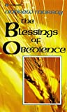 The Blessings of Obedience, Andrew Murray, 0883681552