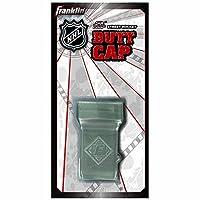Casquillo del extremo del palillo de hockey de los deportes de Franklin - NHL