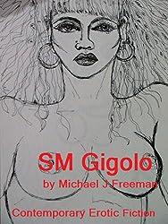 SM Gigolo