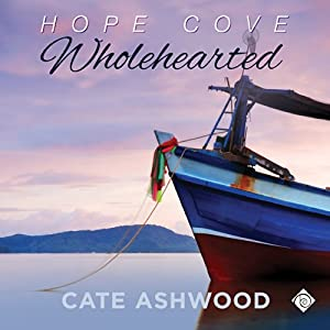 Wholehearted Audiobook