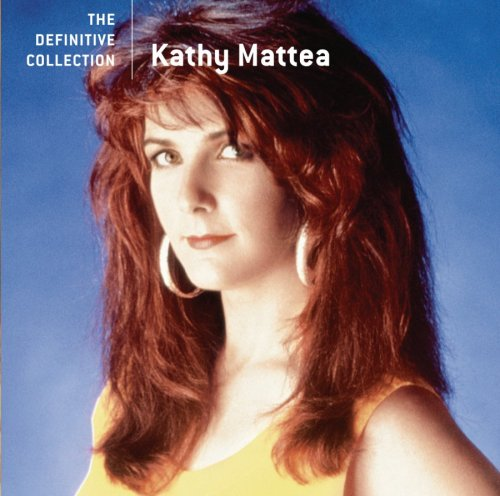 Kathy Mattea - A Very Special Country Collection, Volume Three - Zortam Music