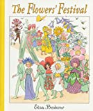Flowers Festival, Elsa Beskow, 0863151205