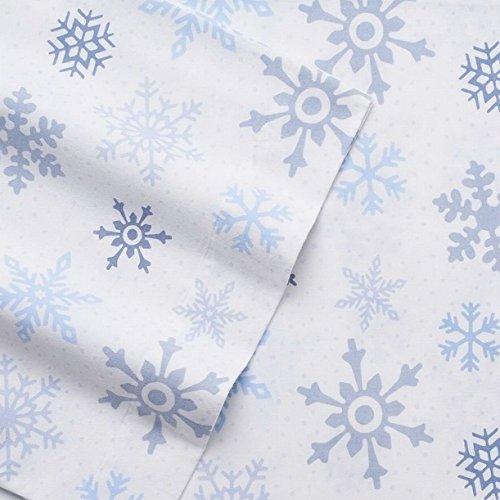 4 Piece Snow - 1