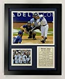 Legends Never Die New York Yankee Derek Jeter