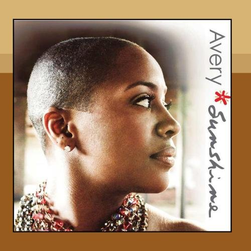 Avery*sunshine Album