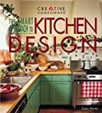 img - for The Smart Approach to Kitchen Design book / textbook / text book