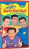 Hoop Dee Doo [VHS] [Import]