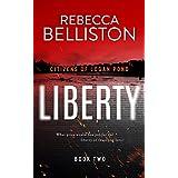 Liberty (Citizens of Logan Pond Book 2)