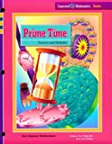 Prime Time, Glenda Lappan and James T. Fey, 1572326204
