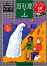 Chefs d'oeuvres populaires : Bibi Fricotin, tome 2 par Lacroix