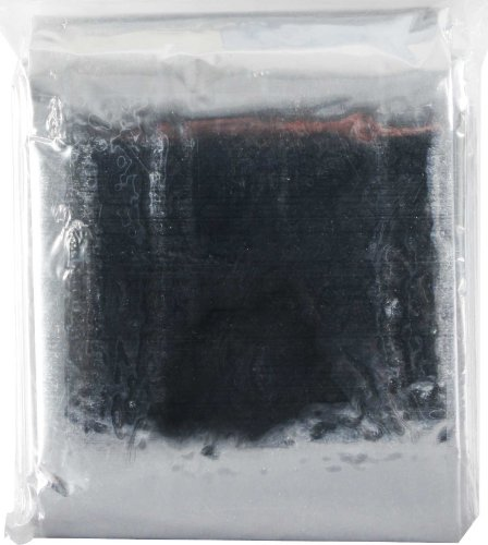 (Army Universe Polarshield Sleeping Bag - Emergency Survival Blanket, Space Sleeping Bag)