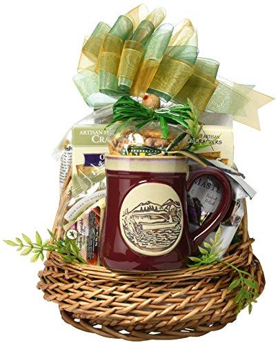 Shop Fishing Gift Baskets Online