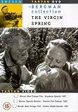 The Virgin Spring [1960] [DVD]