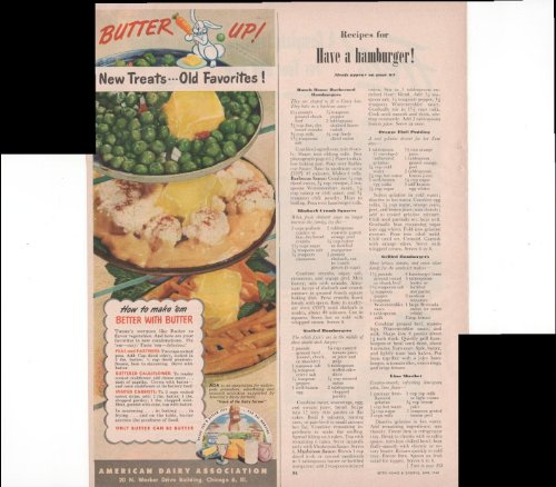 american-dairy-association-butter-up-new-treats-old-favorites-carrots-peas-cauliflower-home-food-194