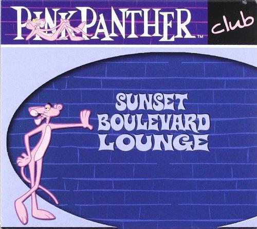 Descargar Utorrent 2019 Sunset Boulevard Lounge It Epub