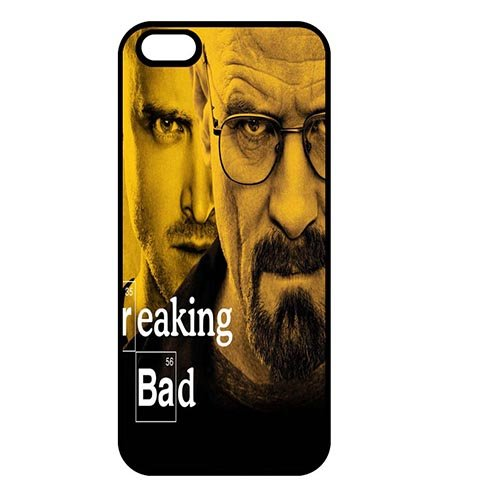 Coque,Stylish Films Breaking Bad Cover Case Covers for Coque iphone 7 PLUS
