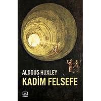 KADİM FELSEFE