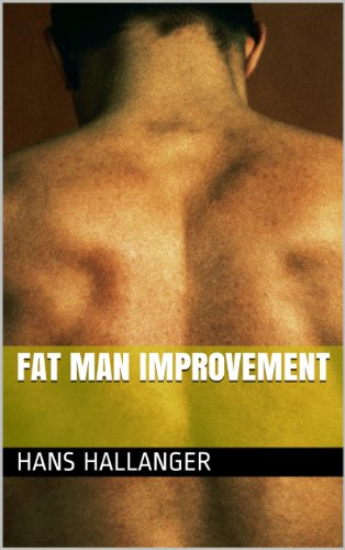 Fat Man Improvement