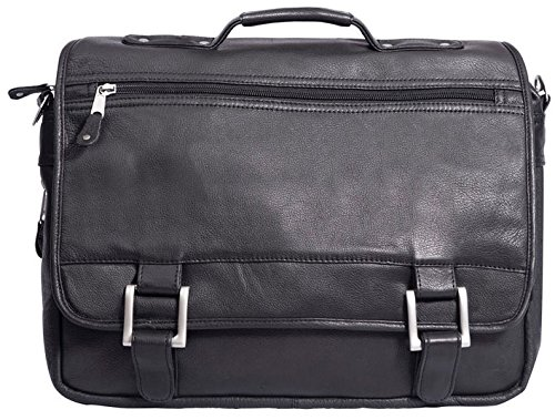canyon-outback-copper-canyon-15-inch-leather-expandable-briefcase-black-one-size