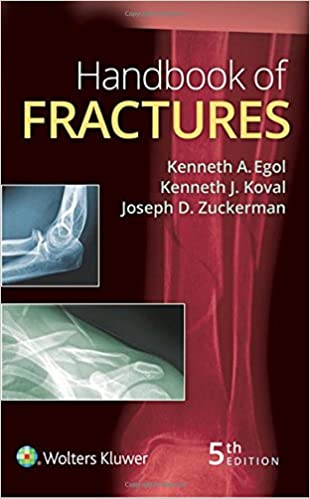 Of 3rd handbook edition pdf fractures