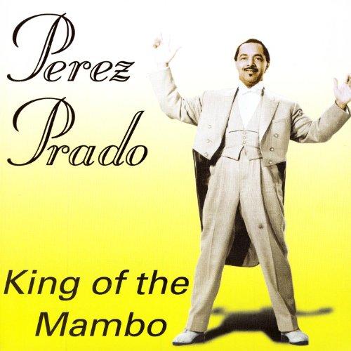King Of The Mambo (Kings Plaza)