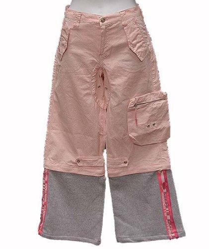 Roberto Cavalli Pink Girls, 9, Pink