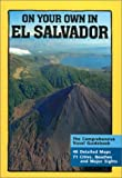 On Your Own in El Salvador, 2nd Edition
