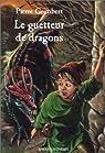 Le Guetteur de dragons par Grimbert