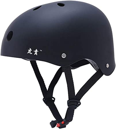 Sport Bike Helmets, Bicycle Skating Skateboard Helmet Men Women Safety  Motorcycle Cap HipHop Safety Helmets Breaking Protective Gear:  Amazon.co.uk: Sports & Outdoors